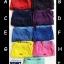 Cremieux Solid Cargo Shorts thumbnail 2