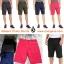 Valcom Modern Chino Shorts thumbnail 1