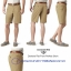 Dockers Flat Front Perfect Short thumbnail 3