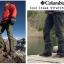 COLUMBIA COOL CREEK STRETCH PANTS thumbnail 6