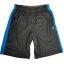 Champion Dry Trainning Shorts thumbnail 3