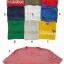 Napapijri Sapriol T-Shirt thumbnail 2