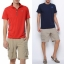 The North Face Meridian Cargo Short thumbnail 3