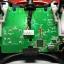 เซทจอย Xbox360PC มีสาย+ สติกเกอร์จอย ของแท้ 100% (Warranty 3 Month) thumbnail 4