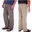 Royal Robbins Men's Back Country Convertible Pants thumbnail 12