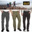 Jack Wolfskin Softshell Activate Pants thumbnail 1