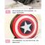 Preorder กระเป๋าโล่ Captain America Big thumbnail 6