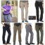5.11 Tactical Womens's Stryke Pants with Flex Tac thumbnail 1