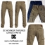 DC WORKER TAPERED CARGO PANTS thumbnail 2