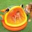 Preorder สระว่ายน้ำเป่าร่ม thumbnail 1