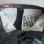 Dockers Alpha Khaki Slim Tapered Pant thumbnail 7