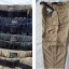 Royal Robbins Men's Zip N Go Pants thumbnail 8