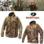 Mossy Oak Break Up Infinity Jacket thumbnail 1