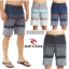 Rip Curl Rapture Hybrid Shorts thumbnail 1