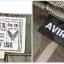 Avirex Aero Pants thumbnail 13