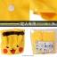 Preorder ผ้าคลุมไหล่ [Pokemon Gismo แท้] thumbnail 9