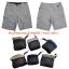 O'Neill Traveler Cargo Hybrid Shorts ( Stowaway Pack able ) thumbnail 5