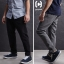 CROPP MEN'S TROUSERS thumbnail 1