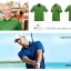 ONTOUR MEN'S ALBULA SHORT SLEEVE POLO thumbnail 3