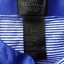 David Beckham ( H&M ) Men's Striped Boxer Briefs thumbnail 3
