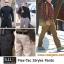 5.11 Tactical Men's Stryke Pants With Flex Tac thumbnail 6