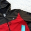 New Balance Men's Sequence Hooded Jacket thumbnail 4