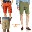DOCKERS ALPHA SHORTS thumbnail 1