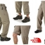 The North Face Meridian Cargo Convertible Pant thumbnail 3