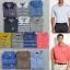 Pebble Beach® Performace design Polo thumbnail 1