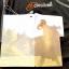 Cloudveil lightweight 1/4 Zip Pullover thumbnail 8
