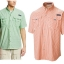 Columbia Men's PFG Bahama II Shirt ( Short & Long Sleeve ) thumbnail 4