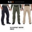 5.11 Men's Stryke Motor Pants With Flex Tac thumbnail 1