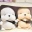 ตุ๊กตา Snoopy 30 CM thumbnail 1