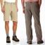 Royal Robbins Men's Back Country Convertible Pants thumbnail 3