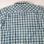 Columbia Men's Silver Ridge plaid Shirt ( Short & Long Sleeve ) thumbnail 11