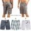 Quiksilver Plaid Shorts ( มี 12 ลาย คละ หลายรุ่น ) thumbnail 1