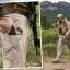 5.11 Tactical Traverse Pants thumbnail 4
