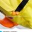 พร้อมส่ง กระเป๋า เป็ดเหลือง B.Duck Gismo แท้ thumbnail 12