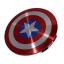PREORDER แบตสำรอง Captain America โล่กัปตัน กัปตันอเมริกา thumbnail 6