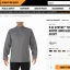 5.11 STRYKE TDU RAPID LONG SLEEVE SHIRT thumbnail 6