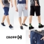 CROPP SWEAT SHORTS thumbnail 1