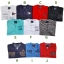C&A T-Shirt im Lagen-Look (Bio Cotton ) thumbnail 2