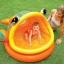 Preorder สระว่ายน้ำเป่าร่ม thumbnail 2