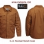 5.11 Tactical® Ranch Coat thumbnail 1