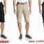 Unionbay Messenger Cargo Shorts thumbnail 2