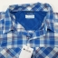 Columbia Men's Silver Ridge plaid Shirt ( Short & Long Sleeve ) thumbnail 17