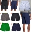 Ralph Lauren Men's Polo Sport shorts thumbnail 12