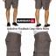 Quiksilver Floodback Cargo Shorts thumbnail 5