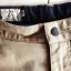 Valcom Modern Chino Shorts thumbnail 3