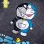 Preorder เสื้อยืด Doraemon thumbnail 6